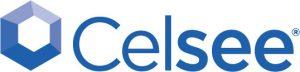 Celsee logo